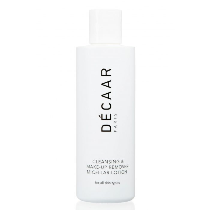 cleansing-make-up-remover-micellar-lotion_1ceivlsw9ue7hzvc